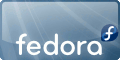 http://fedoraproject.org/get-fedora.html