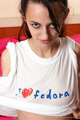 sexy fedora shirt